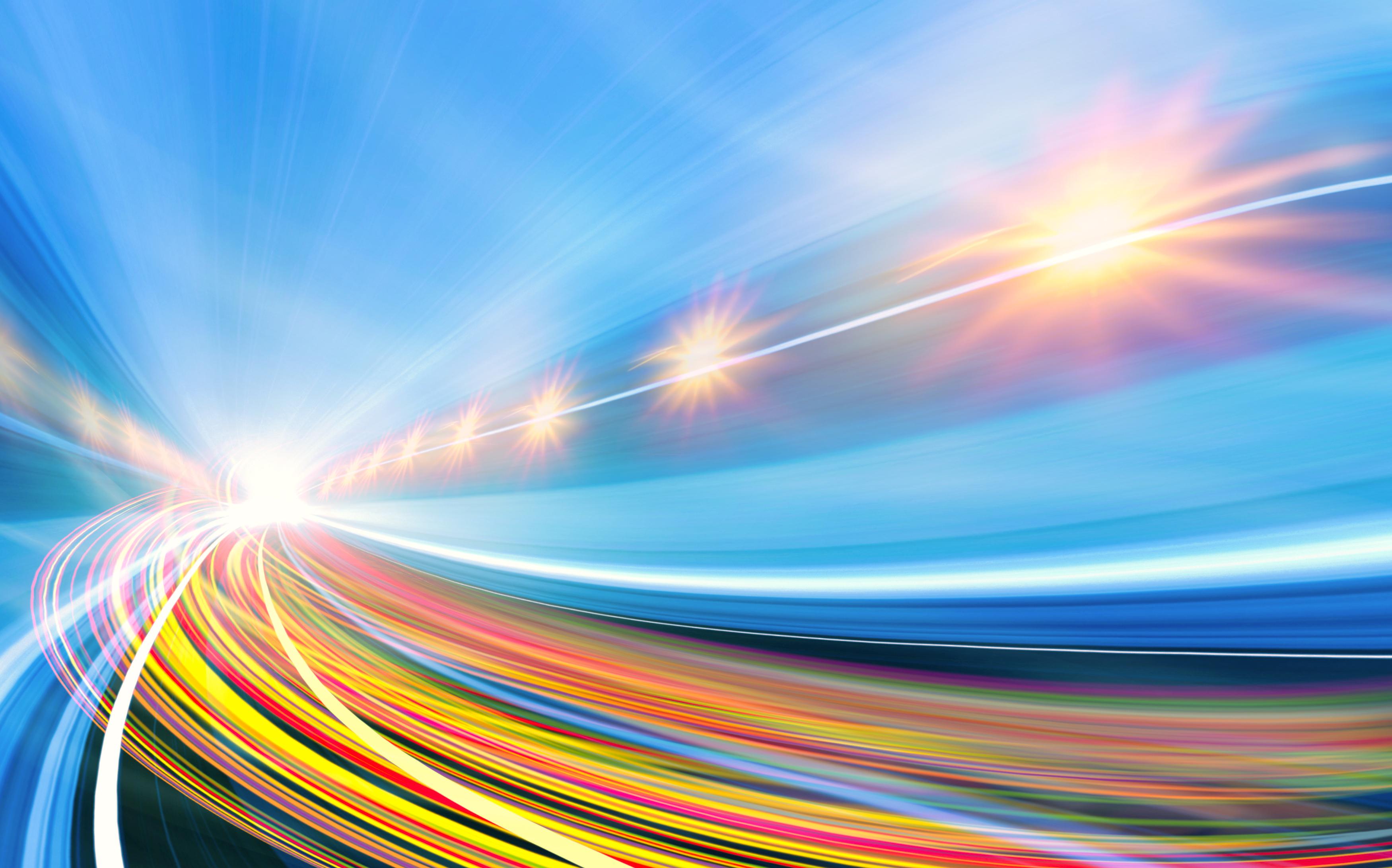 Tim, Sparkle lancia un nuovo collegamento in fibra ottica tra Lubiana e Milano