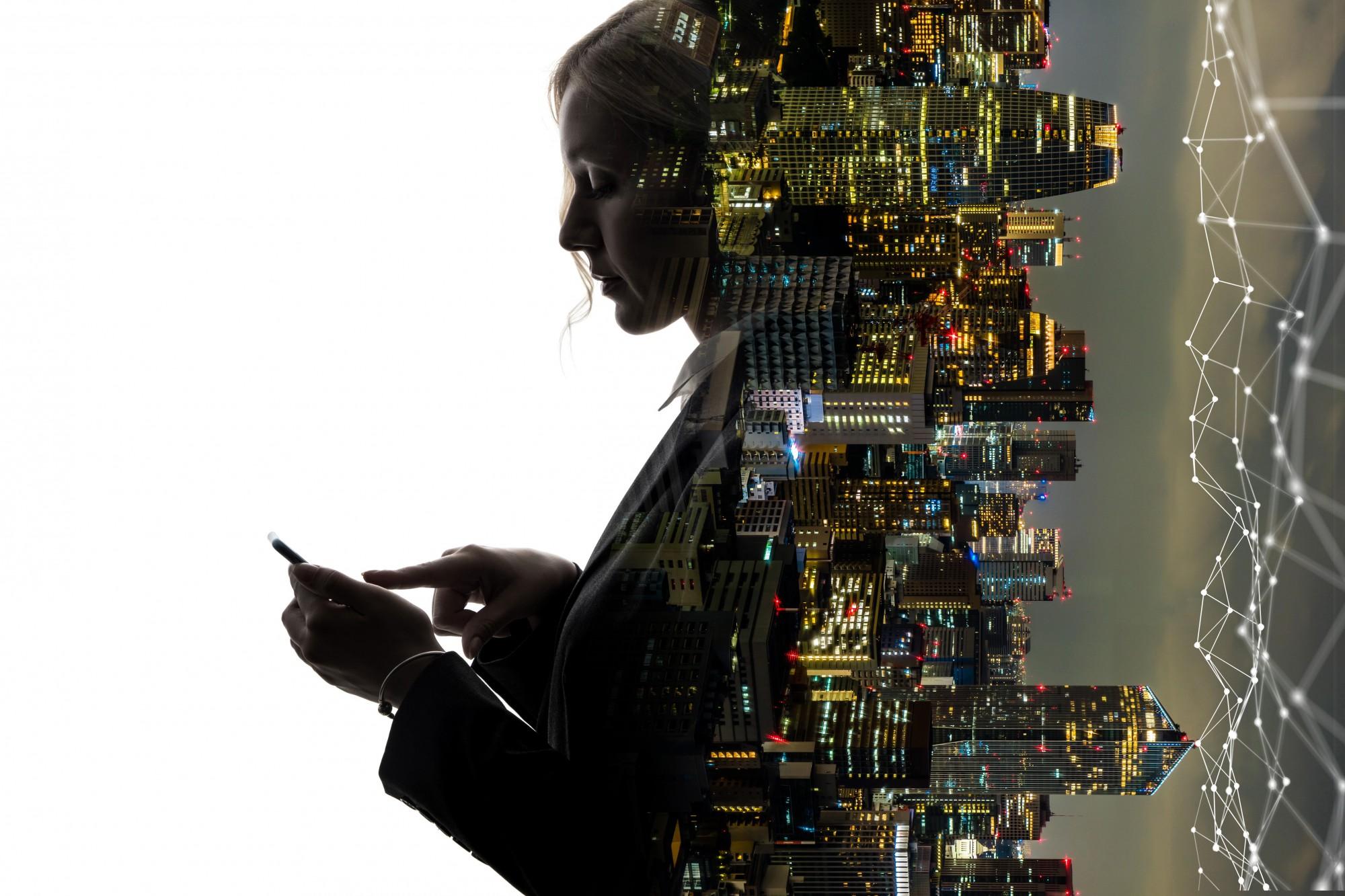 Il ruolo delle Telco nell'Industria 4.0 – Il caso TIM: 5G e Smart Cities