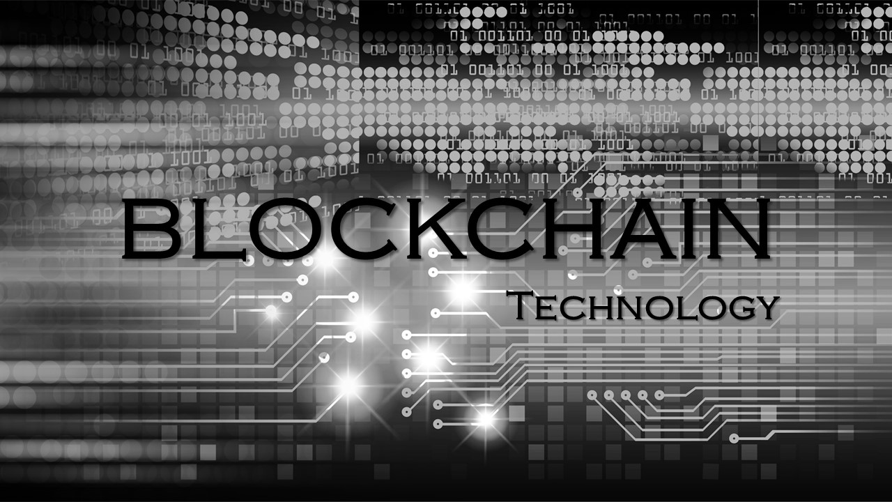 Blockchain in Italy: opportunities and challenges for our companies